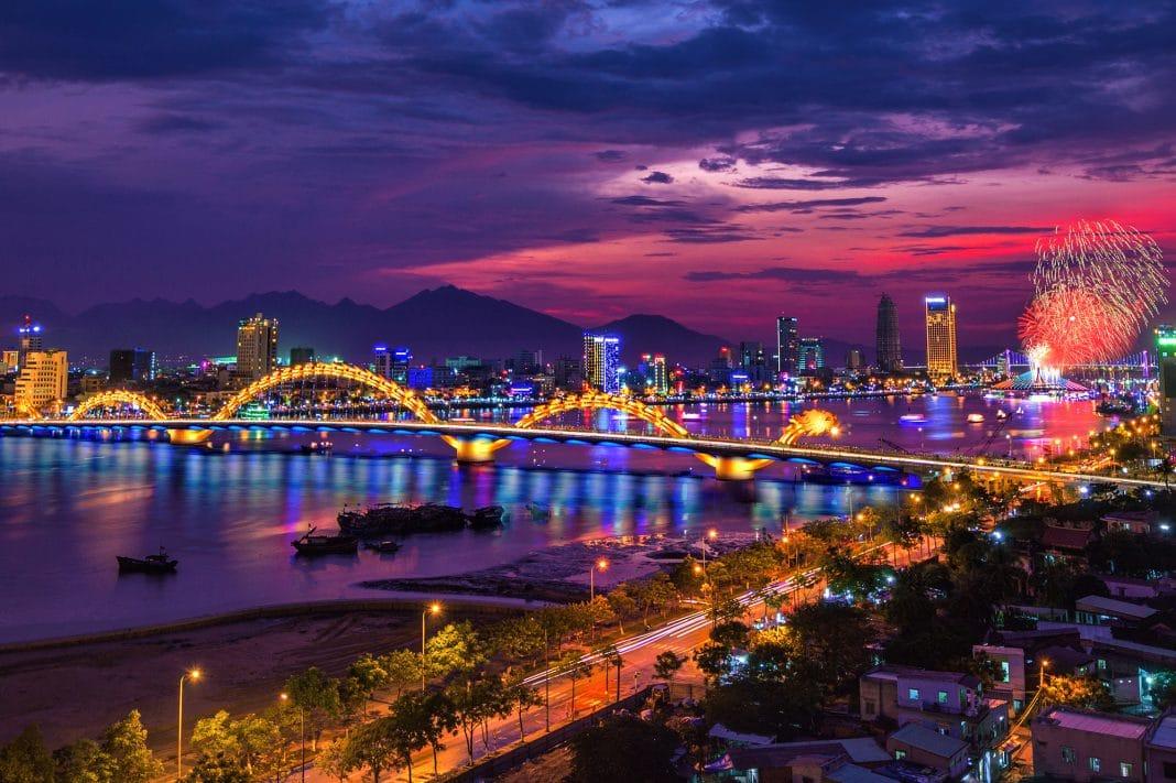Tour du lịch Tết Đà Nẵng 2017 trọn gói