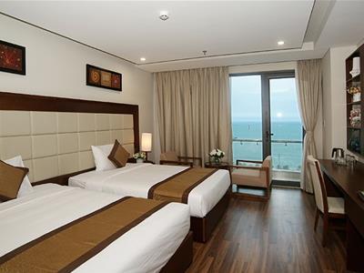 Grand Sea Đà Nẵng