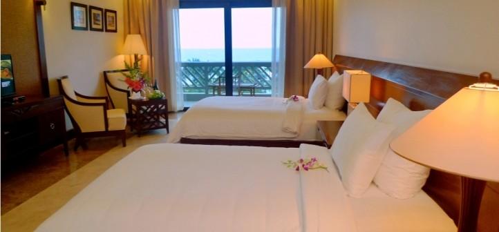 Olalani Resort