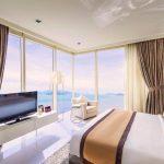 khách sạn Đà Nẵng gần biển sông công