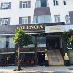 Khách sạn Valencia Đà Nẵng