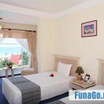Sandy Beach Resort Đà Nẵng - Superior Ocean