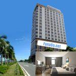 Seven Sea Hotel Đà Nẵng
