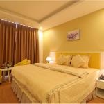 Khách sạn Royal Huy Đà Nẵng