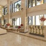 Khách sạn Paris Deli Đà Nẵng