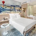khách sạn cocobay đà nẵng