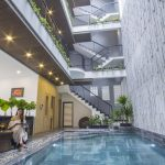 King house villa hotel da nang