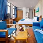 Ana Maison Hotel Đà Nẵng