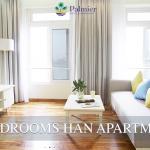 Palmier Hotel Đà Nẵng