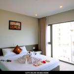The Ann Hotel Đà Nẵng