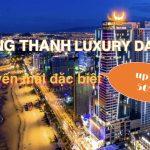 Khuyến mãi Mường Thanh Luxury Đà Nẵng