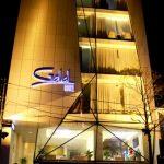 Gold Hotel Đà Nẵng