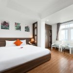 Lamuno Hotel Đà Nẵng