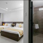 Phúc Thanh Hotel Đà Nẵng