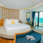 khách sạn Sala Danang Beach Hotel