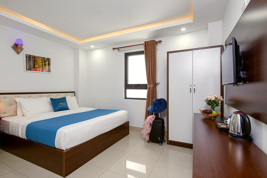 Đông Bắc Hotel Đà Nẵng