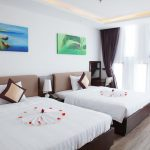 Khách sạn Hoàng Đại 2 Hotel Đà Nẵng
