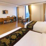 Merry Land Hotel Đà Nẵng