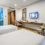 Royal Lotus Hotel Da Nang