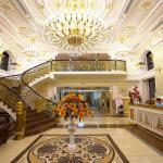 Combo vé máy bay khách sạn đà nẵng 4 sao 3 ngày 2 đêm
