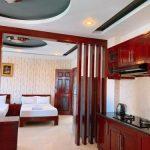 Khách sạn Phúc Thanh Hotel Đà Nẵng