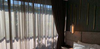 Khách sạn Hadiva Boutique Hotel Đà Nẵng