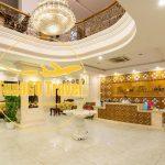 Khách sạn Royal Family Hotel Đà Nẵng