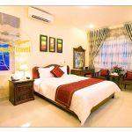 Khách sạn Tiến Thịnh Hotel Đà Nẵng