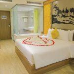 Khách sạn Pharaoh Boutique Hotel Đà Nẵng