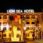 Khách sạn Lion Sea Hotel Đà Nẵng
