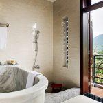 Khách sạn Ebisu Núi Thần Tài