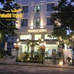 Khách sạn London Hotel DaNang