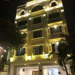 Khách sạn Bac Nam My Khe Hotel Đà Nẵng