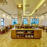 khách sạn Hang Masion Boutique Beach Đà Nẵng