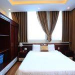 Khách sạn Phuong Linh Hotel Đà Nẵng