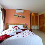 Khách sạn Mari Gold Hotel & Apartment Đà Nẵng