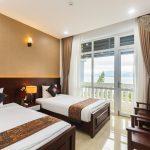 Khách sạn Navy Hotel Danang