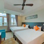 Khách sạn Beach House An Thuong Đà Nẵng