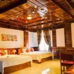 Khách sạn San San Hotel Da Nang