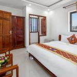 Khách sạn Pham Gia Hotel Danang - Managed by GHM