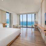 Khách sạn TMS Hotel Da Nang Beach