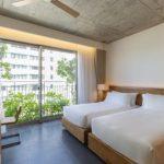 Khách sạn Chicland Hotel Đà Nẵng