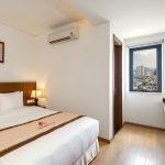 Khách sạn Val Soleil Hotel Đà Nẵng