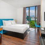 Khách sạn Platinum Danang Hotel