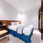 Khách sạn Essenza Hotel & Spa Đà Nẵng