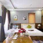 Khách sạn Majestic Luxury Hotel Đà Nẵng