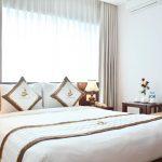Khách sạn Sea Castle 2 Hotel Đà Nẵng