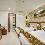 Khách sạn Hung Anh Hotel Đà Nẵng