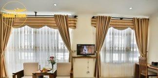 Khách sạn Truong Son Tung 2 Hotel Đà Nẵng