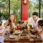 Nhà hàng nami mikazuli Đà Nẵng